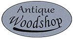 Antique Woodshop
